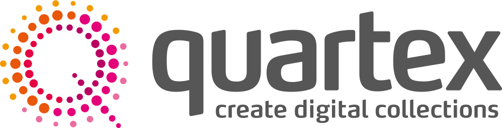 Quartex logo